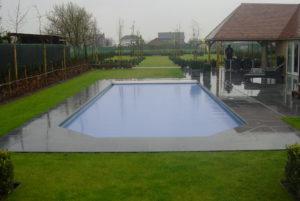 referenties-zwembad