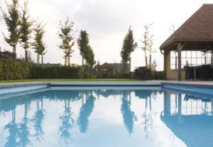pool epoxy