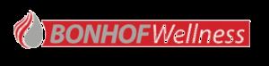bonhof wellness logo