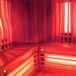 infrarood bonhof