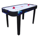 Airhockeytafel-4011-4