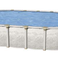 opzetzwembad