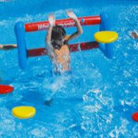 swimline schijvenwerp spel