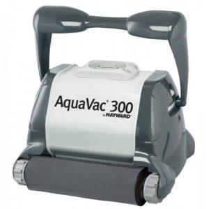 Aquavac 300