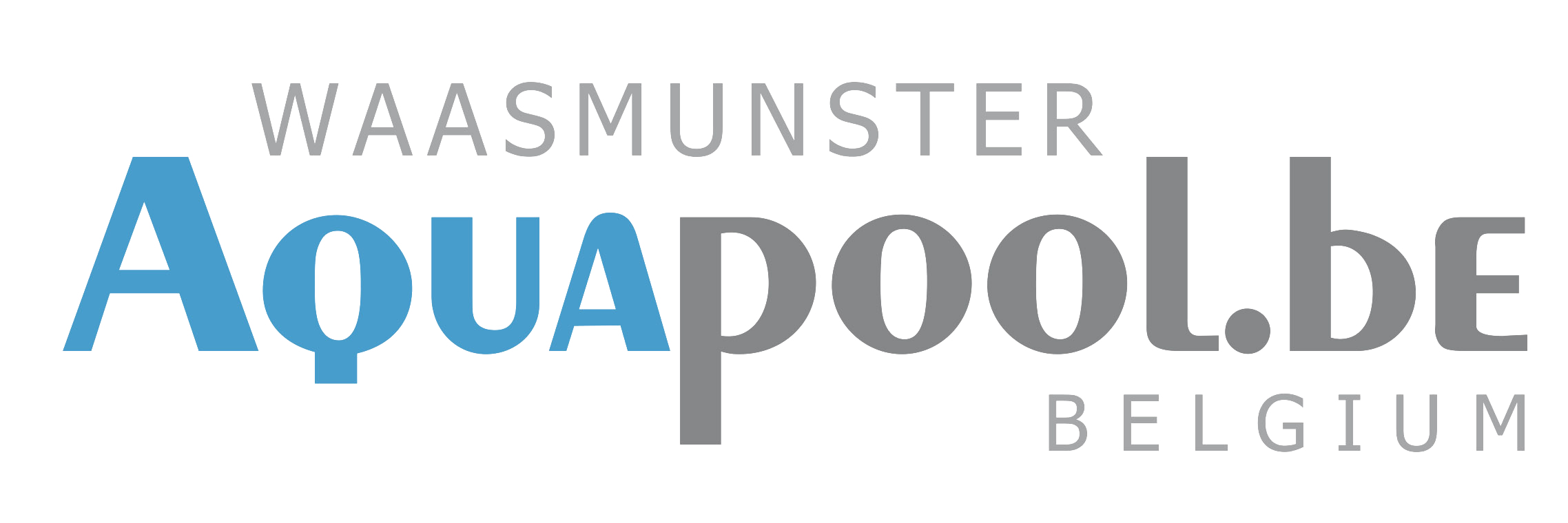 Aquapool