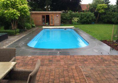 epoxy zwembad wide