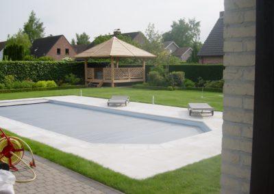 Zwembad24