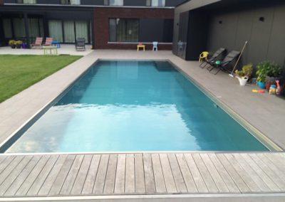 inox zwembad4