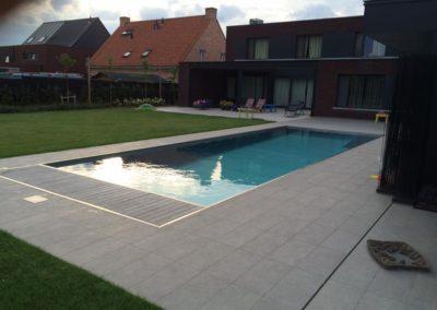 inox zwembad5
