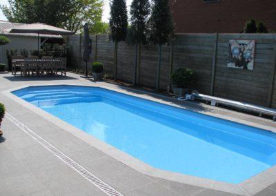 zwembad_002